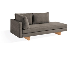 Schlafsofa Lounge S